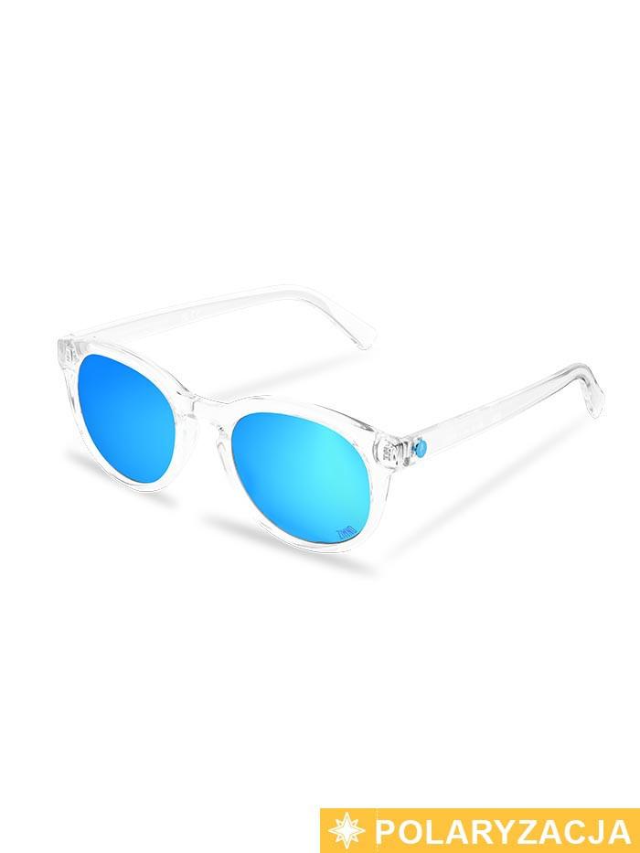 Okulary przeciwsłoneczne z polaryzacją