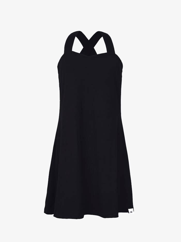 Sukienka Tenisówka