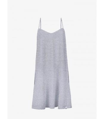 Sukienka Plażówka