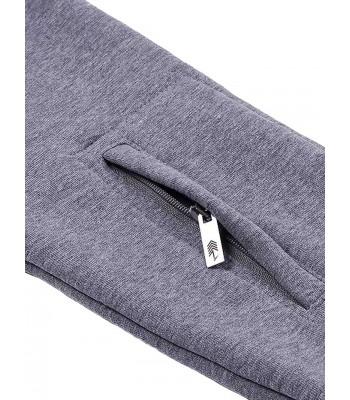 Bluza z kapturem